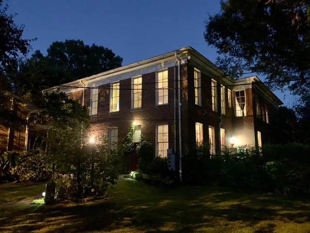 138 Kirkwood Road NE #4, Atlanta, GA 30317 (MLS #6791228) :: Thomas Ramon Realty