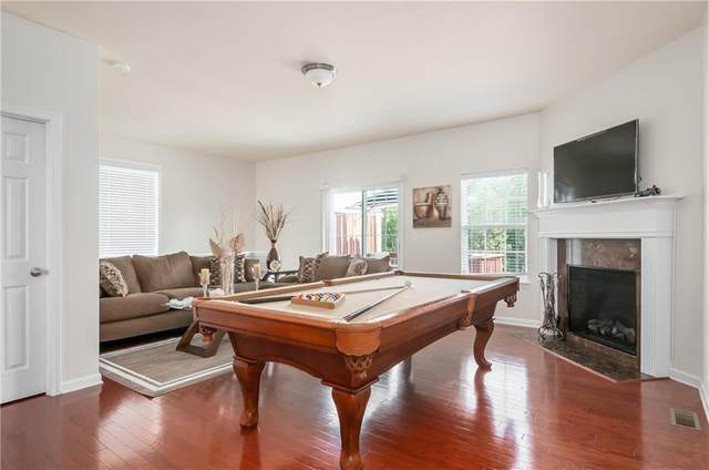 910 Society Circle SW, Atlanta, GA 30331 (MLS #6791264) :: Team RRP | Keller Knapp, Inc.