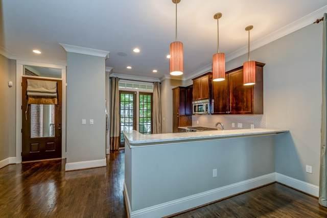 4714 Dogwood Alley, Dunwoody, GA 30338 (MLS #6791649) :: AlpharettaZen Expert Home Advisors