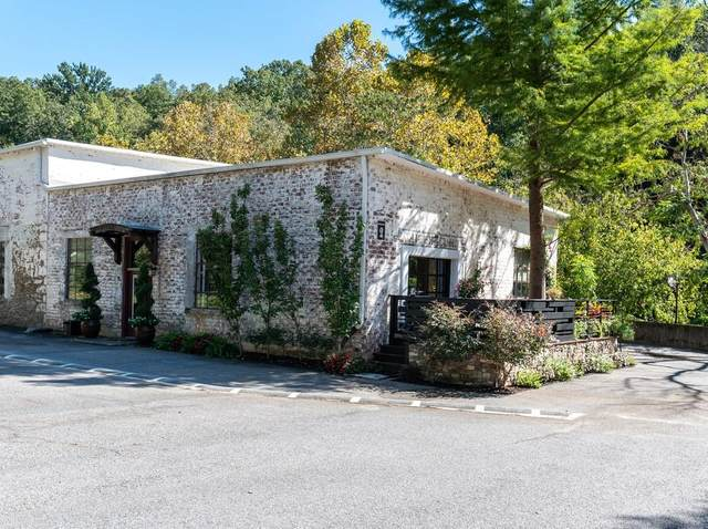 585 White Circle #32, Athens, GA 30605 (MLS #6792003) :: Rock River Realty