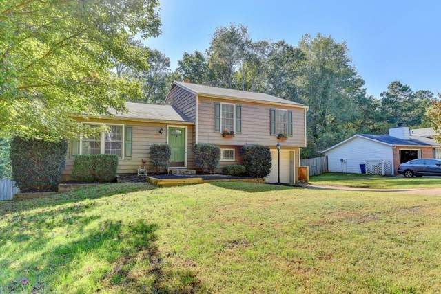 825 Waterbrook Court, Roswell, GA 30076 (MLS #6792049) :: North Atlanta Home Team
