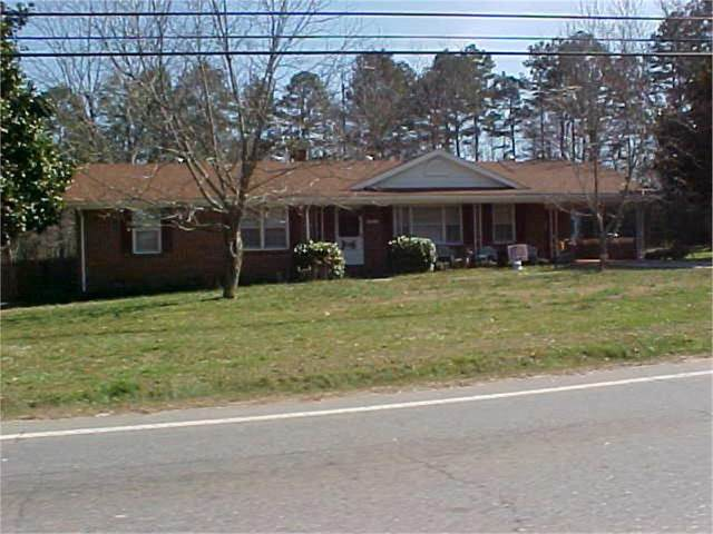 4914 Highway 53, Braselton, GA 30517 (MLS #6792228) :: Vicki Dyer Real Estate