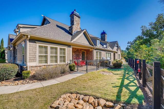 27 Cedarcrest Village Court, Acworth, GA 30101 (MLS #6792247) :: Rock River Realty