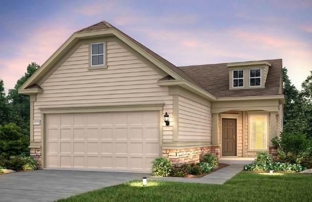 209 Brunswick Drive, Griffin, GA 30223 (MLS #6792377) :: North Atlanta Home Team