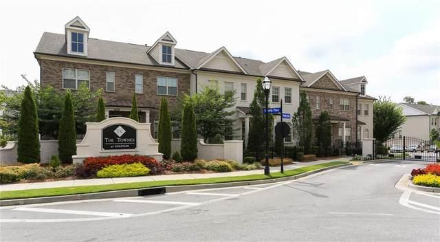 4214 Deming Circle, Sandy Springs, GA 30342 (MLS #6792553) :: RE/MAX Paramount Properties