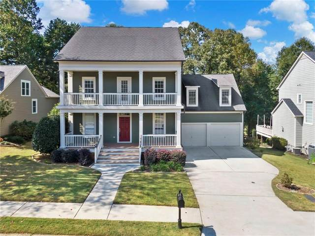 5762 Porch Swing Place, Hoschton, GA 30548 (MLS #6792641) :: North Atlanta Home Team