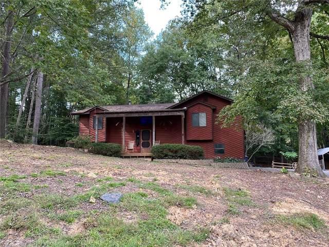 499 Hearth Place, Lawrenceville, GA 30043 (MLS #6792868) :: North Atlanta Home Team
