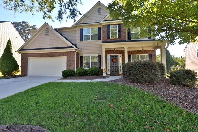 6650 Flagstone Court, Cumming, GA 30028 (MLS #6792948) :: North Atlanta Home Team