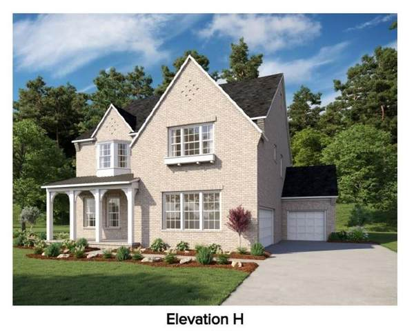 5048 Dinant Drive, Johns Creek, GA 30022 (MLS #6793315) :: North Atlanta Home Team
