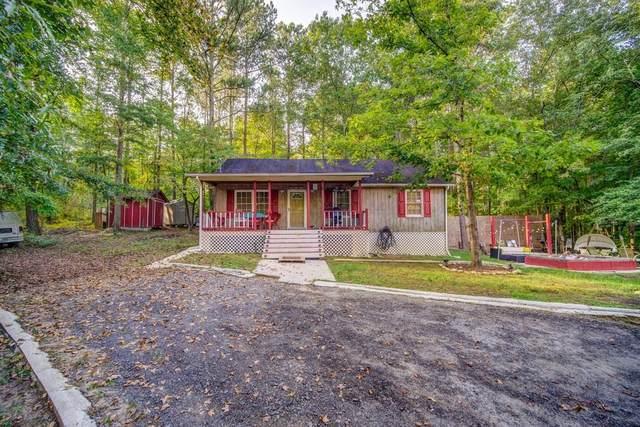 225 Sweetwater Trail, Villa Rica, GA 30180 (MLS #6793342) :: North Atlanta Home Team