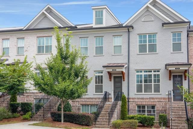 4222 Deming Circle, Sandy Springs, GA 30342 (MLS #6793343) :: AlpharettaZen Expert Home Advisors