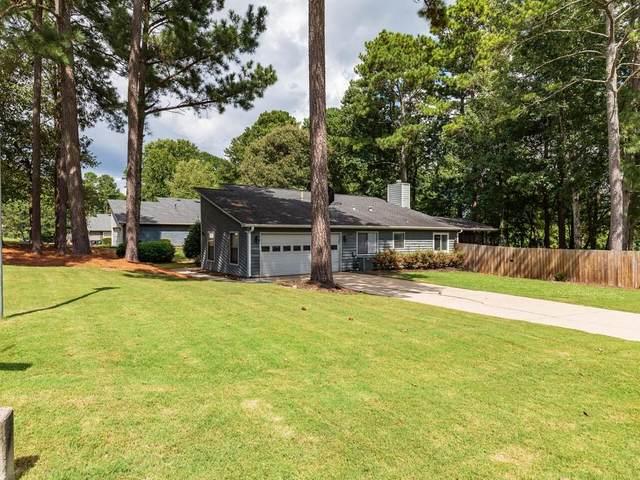 1055 Kristian Way, Roswell, GA 30076 (MLS #6793749) :: North Atlanta Home Team