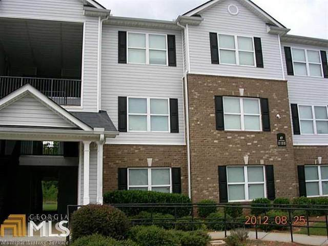 17104 Waldrop Cove, Decatur, GA 30034 (MLS #6793834) :: KELLY+CO