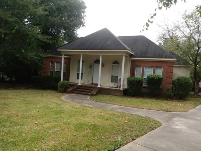 212 Pendleton Court, Macon, GA 31216 (MLS #6793869) :: North Atlanta Home Team