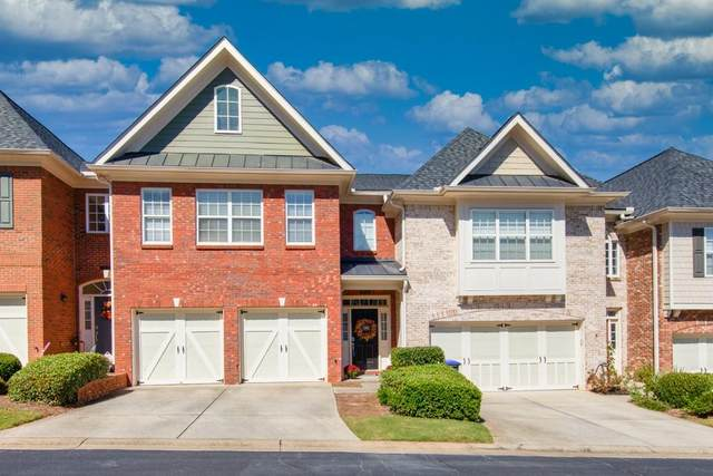 1535 Bouvier Place, Lawrenceville, GA 30043 (MLS #6794717) :: North Atlanta Home Team