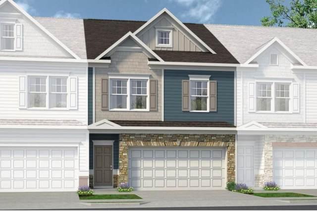 123 Grant Drive #71, Canton, GA 30114 (MLS #6794981) :: Keller Williams