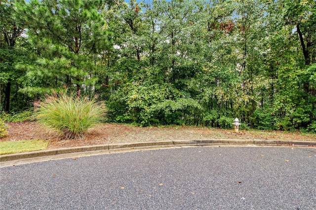 4860 Boulder Stone Way, Auburn, GA 30011 (MLS #6796210) :: The Cowan Connection Team