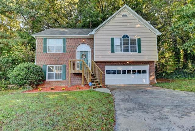 475 Padens Valley Court, Lawrenceville, GA 30044 (MLS #6796312) :: The Cowan Connection Team