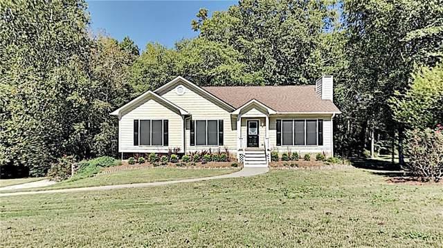 146 Mallet Way, Stockbridge, GA 30281 (MLS #6796391) :: North Atlanta Home Team