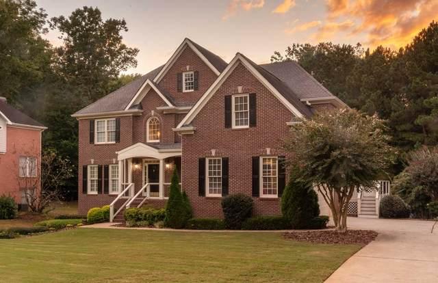 3055 Devereux Chase, Roswell, GA 30075 (MLS #6796713) :: North Atlanta Home Team