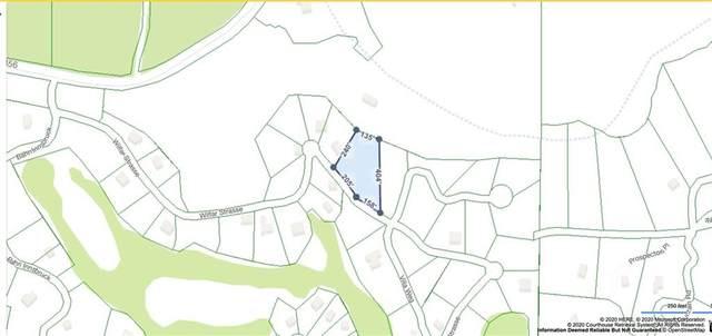 0 Lot1 Wilfar Strasse, Helen, GA 30545 (MLS #6796896) :: City Lights Team | Compass