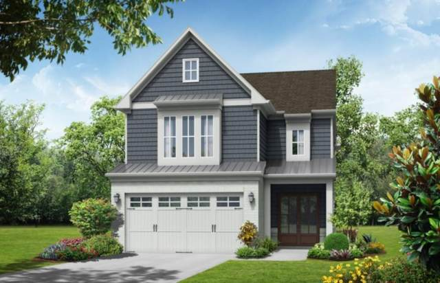 566 Onyx Landing, Marietta, GA 30064 (MLS #6797026) :: Tonda Booker Real Estate Sales