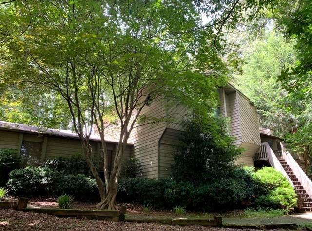 315 Foxcroft Road, Lawrenceville, GA 30043 (MLS #6797095) :: North Atlanta Home Team