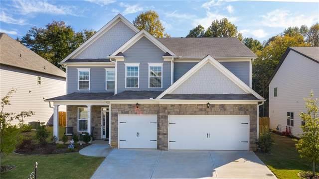 6225 Privet Way, Cumming, GA 30028 (MLS #6797764) :: Path & Post Real Estate