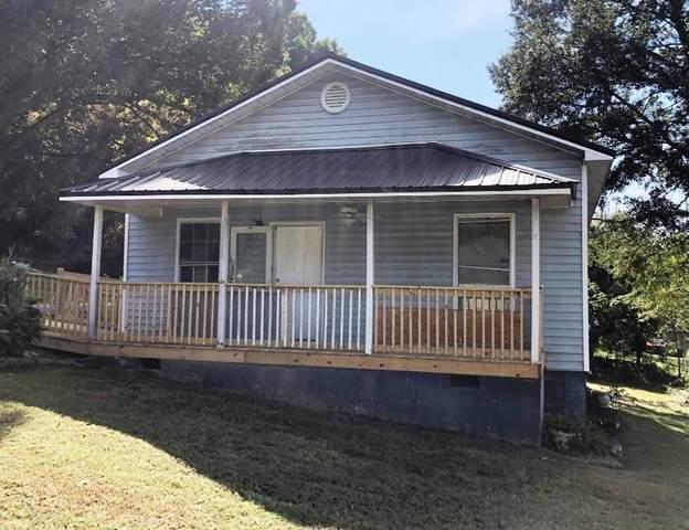113 6th Street, Calhoun, GA 30701 (MLS #6798085) :: North Atlanta Home Team