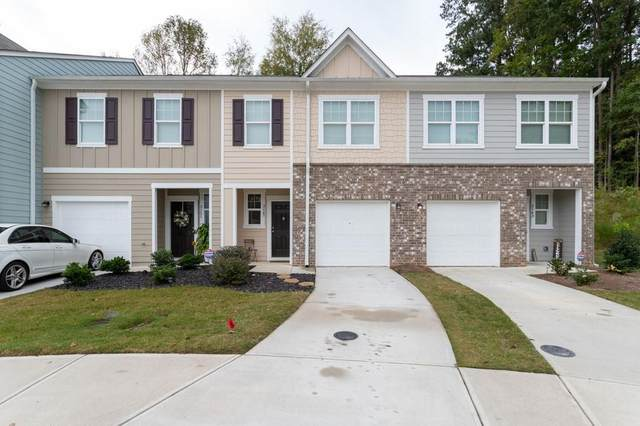 3147 Tarian Way, Decatur, GA 30034 (MLS #6798108) :: Path & Post Real Estate