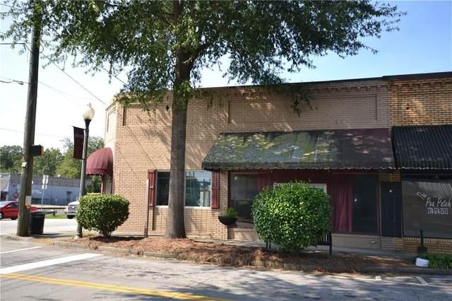 104 W Head Avenue, Tallapoosa, GA 30176 (MLS #6798230) :: Vicki Dyer Real Estate