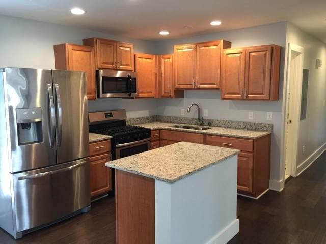 4324 Rocklane Drive, Conley, GA 30288 (MLS #6798476) :: North Atlanta Home Team