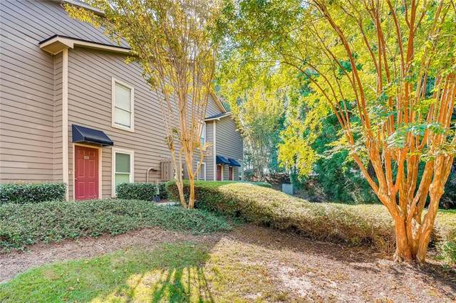 2003 Canyon Point Circle, Roswell, GA 30076 (MLS #6798621) :: Todd Lemoine Team