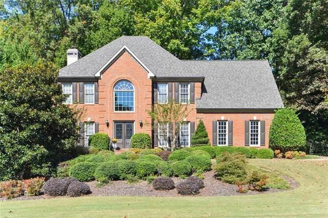 1875 Windsor Wood Drive, Roswell, GA 30075 (MLS #6798744) :: North Atlanta Home Team