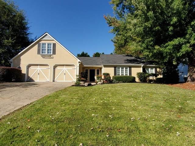 3179 Westfield Walk NE, Roswell, GA 30075 (MLS #6798768) :: North Atlanta Home Team