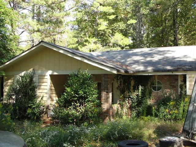3690 Leach Road, Snellville, GA 30039 (MLS #6798879) :: AlpharettaZen Expert Home Advisors