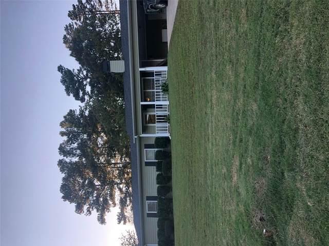 5428 Stone Trace, Gainesville, GA 30504 (MLS #6798949) :: AlpharettaZen Expert Home Advisors
