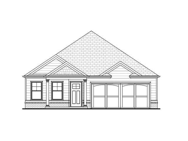 52 Lantern Trace, Hiram, GA 30141 (MLS #6799007) :: Path & Post Real Estate