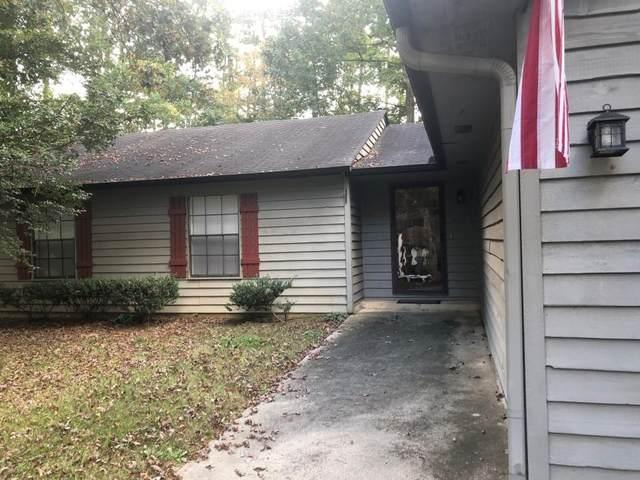459 Candlewick Lane, Lilburn, GA 30047 (MLS #6799041) :: North Atlanta Home Team