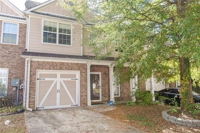 4805 Cameron Way, Acworth, GA 30101 (MLS #6799151) :: North Atlanta Home Team