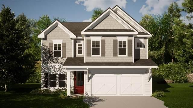 4241 White Horse Drive, Braselton, GA 30517 (MLS #6799178) :: North Atlanta Home Team