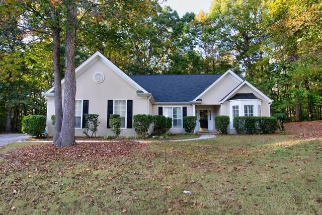 1136 Holly Green Court, Dacula, GA 30019 (MLS #6799323) :: North Atlanta Home Team