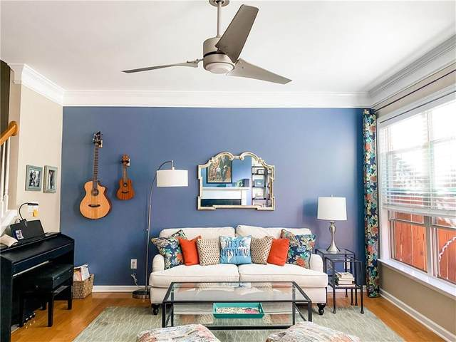 856 Commonwealth Avenue SE, Atlanta, GA 30312 (MLS #6799358) :: Lakeshore Real Estate Inc.