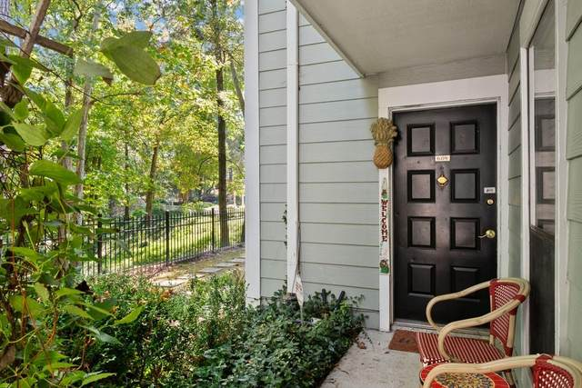 609 Summit North Drive NE, Atlanta, GA 30324 (MLS #6799448) :: Team RRP | Keller Knapp, Inc.