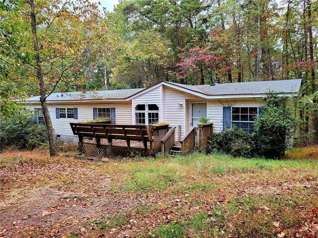 01103 Mulberry Circle, Jasper, GA 30143 (MLS #6799474) :: RE/MAX Paramount Properties