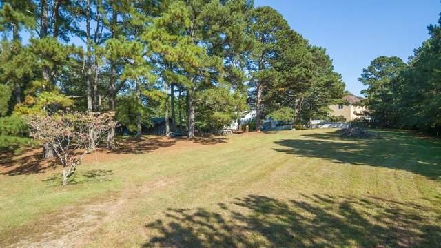 3102 Holly Springs Road, Marietta, GA 30062 (MLS #6799723) :: Keller Williams Realty Cityside