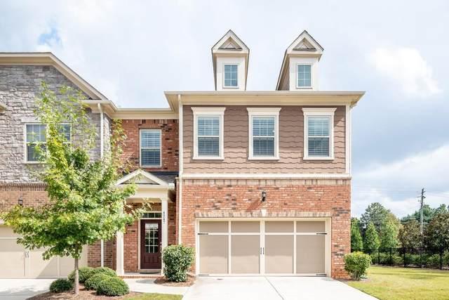 4247 Amber Glade Drive, Smyrna, GA 30080 (MLS #6799920) :: North Atlanta Home Team