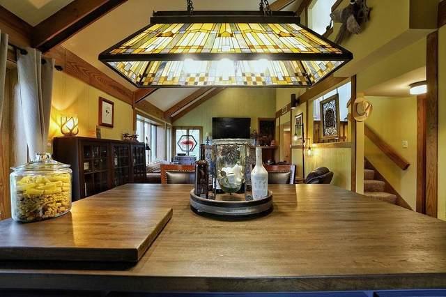 86 Sconti Ridge, Jasper, GA 30143 (MLS #6800637) :: Kennesaw Life Real Estate