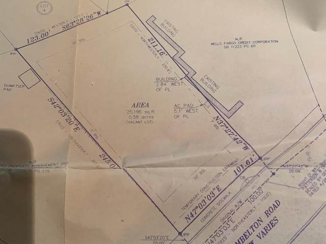 3075 Campbellton Road, Atlanta, GA 30311 (MLS #6800936) :: Dillard and Company Realty Group