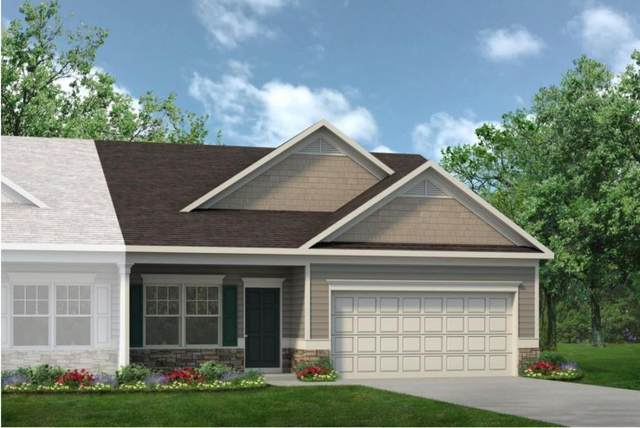 1234 W Willow Drive 47A, Rome, GA 30165 (MLS #6801221) :: North Atlanta Home Team